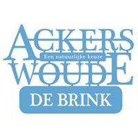 Ackerswoude Brink