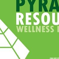 Pyramid Resources Wellness Institute