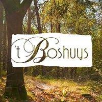 Boshuys Best