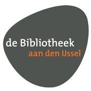 Bibliotheek aan den IJssel