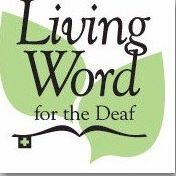 Silent Word Media Resources - Living Word for the Deaf