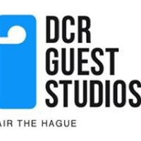 DCR Guest Studios