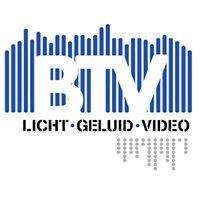 BTV licht•geluid•video