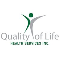Quality of Life Health Complex