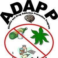 ADAPP in Africa