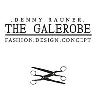 The Galerobe by Denny Rauner