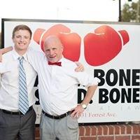Dani V. Bone and Sam D. Bone, Attorneys at Law