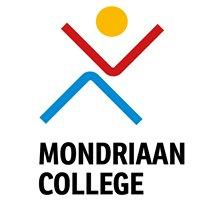 Mondriaan College Oss