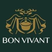 Restaurant De Bon Vivant Apeldoorn