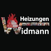 Widmann Heizungen - Widmann Riscaldamenti