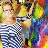 Atelier Iris Hurkmans - Van De Bilt