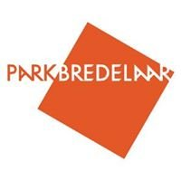 Park Bredelaar