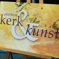 Platform Kerk en Kunst