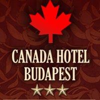 Canada Hotel***