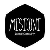 Misiconi Dance Company