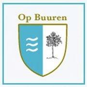 Op Buuren - Maarssen