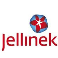 Jellinek