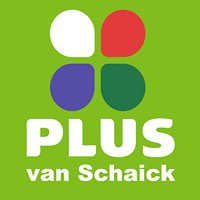 PLUS Van Schaick