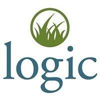 Logic Lawn Care
