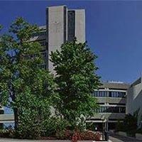 Università Politecnica delle Marche - Facoltà di Ingegneria