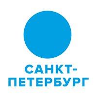 Говорит и показывает Санкт-Петербург