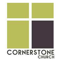 Cornerstone Downtown