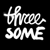 The Threesome Project