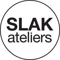 SLAK Atelierbeheer
