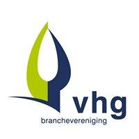 Lang Levende Tuin - Branchevereniging VHG