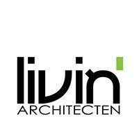 Livin' Architecten