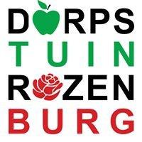 Dorpstuin Rozenburg