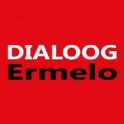 Zalenaccommodatie De Dialoog