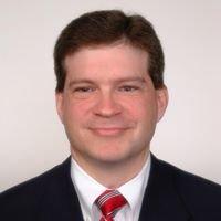 Jason Gray, CPA, PC