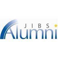 JIBS Alumni