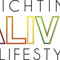 Stichting Alive