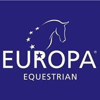 Europa Equestrian