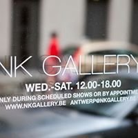 NK Gallery
