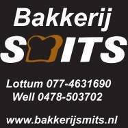 Bakkerij Smits