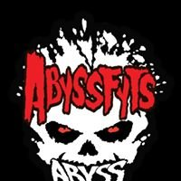 ABYSS will never DIE