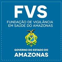 Fundação Fvsam