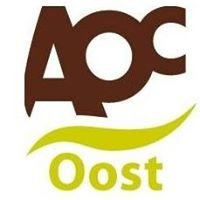 AOC Oost Enschede