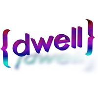 dwell properties