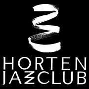 Horten Jazz Club