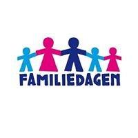 Familiedagen Gorinchem en Hardenberg