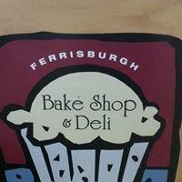 Ferrisburgh Bake Shop & Deli