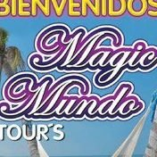 Magico Mundo Tours