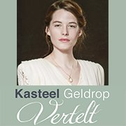 Kasteel Geldrop