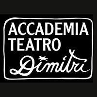Accademia Teatro Dimitri