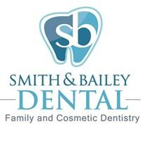 Smith & Bailey Dental, LLC