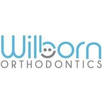 Wilborn Orthodontics, LLC